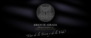 kirios_fondo_index